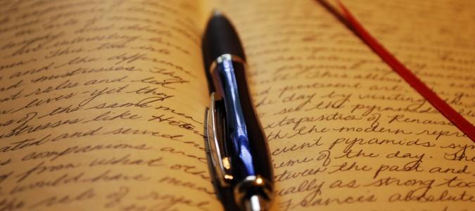 Keeping-a-Journal-More-Precious-than-Gold-675x3001