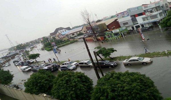 Flood-001.jpg