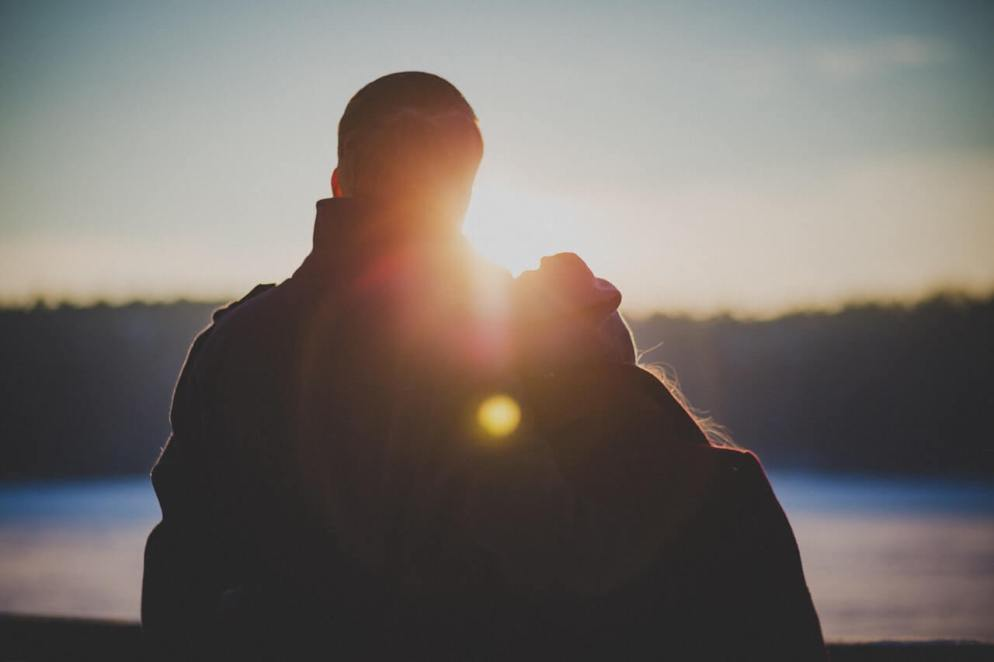 Emotional and medical effects for your partner and you