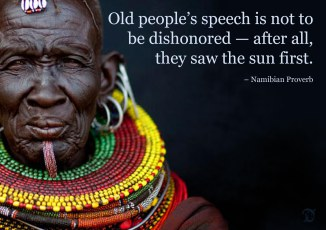 a 2proverb ud-proverb-namibia-old-peoples-speech.jpg