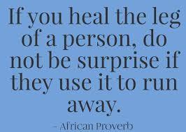 aa proverb