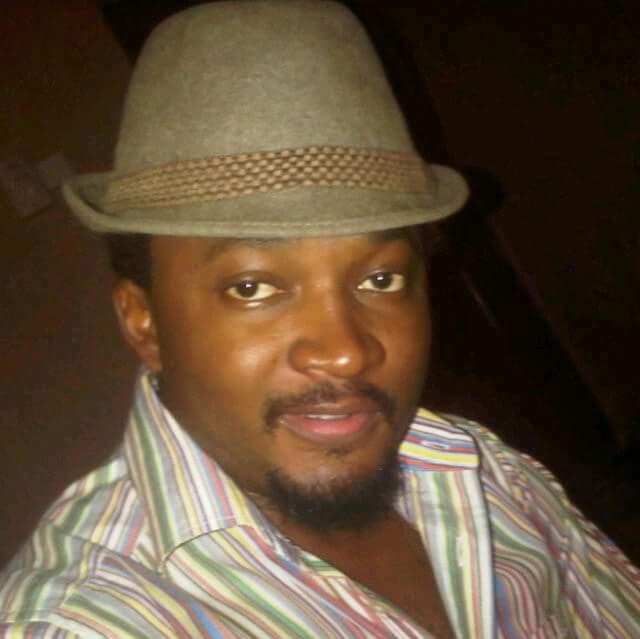 Chad Otsapa 3FB_IMG_1536491022480