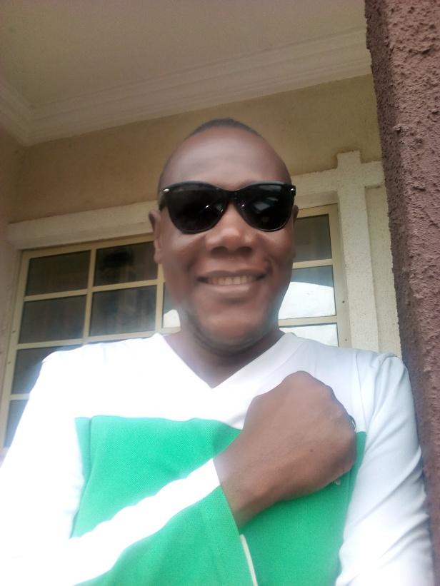 Nigeria 2IMG_20181001_064813