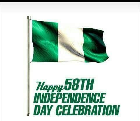 Nigeria .facebook_1538373900287.jpg